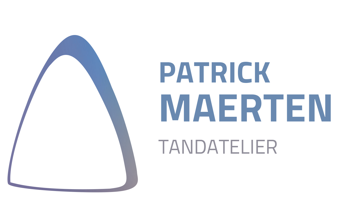 Maerten Tandatelier